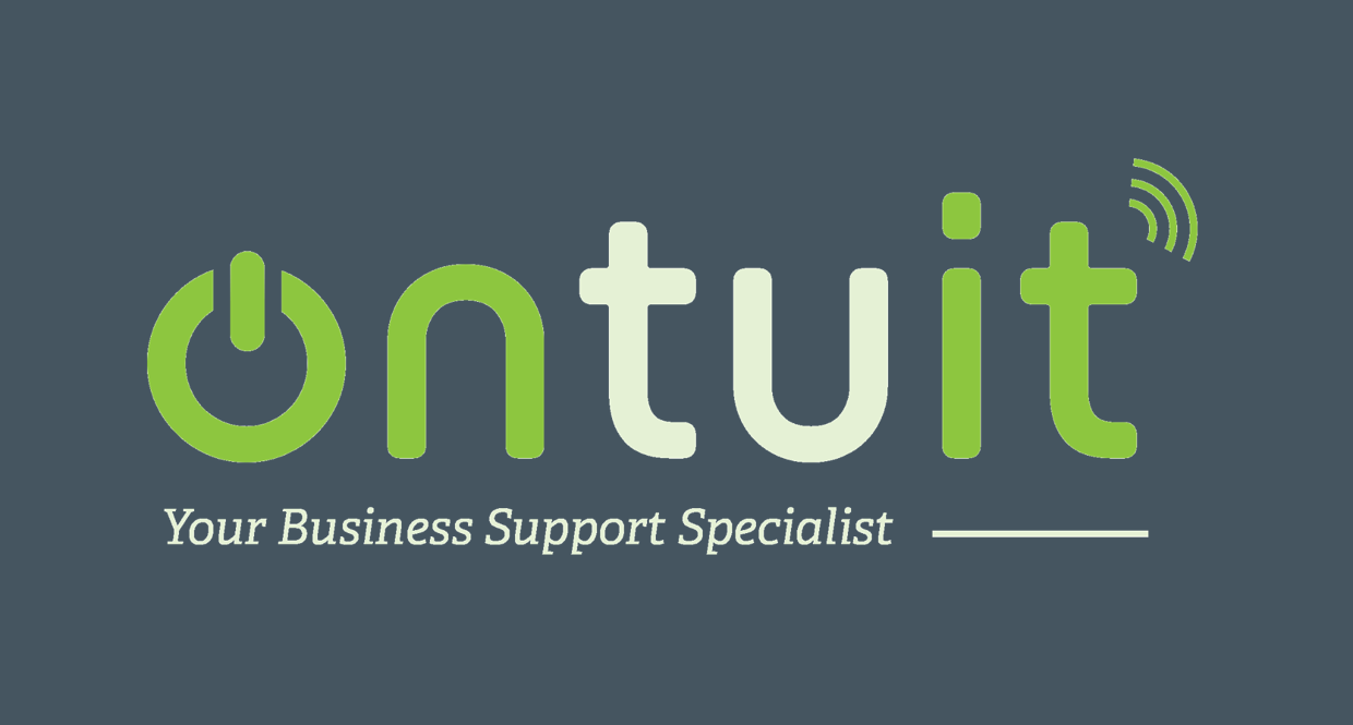 Ontuit Business Support Specialist - Emerald, VIC 3782 - 0417 929 412 | ShowMeLocal.com