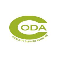 CODA Disability Support Assoc Inc - Upper Mount Gravatt, QLD 4122 - (07) 3393 0766   ShowMeLocal.com