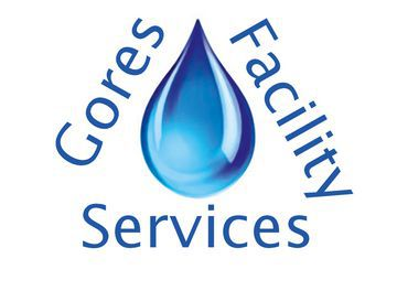Gores Facility Services GmbH
