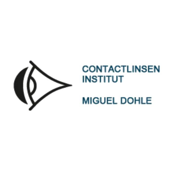Contactlinsen-Institut in Köln