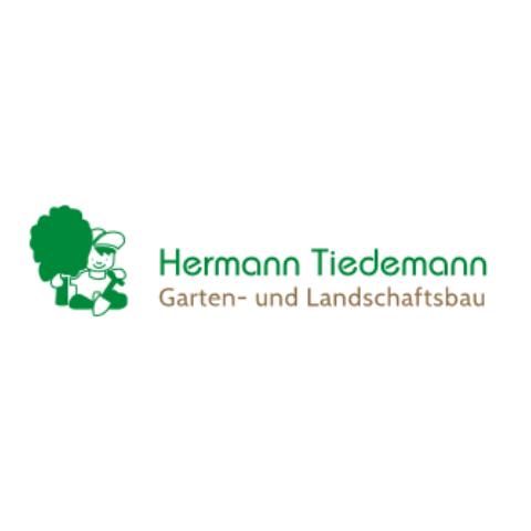 Hermann Tiedemann Garten- und Landschaftsbau
