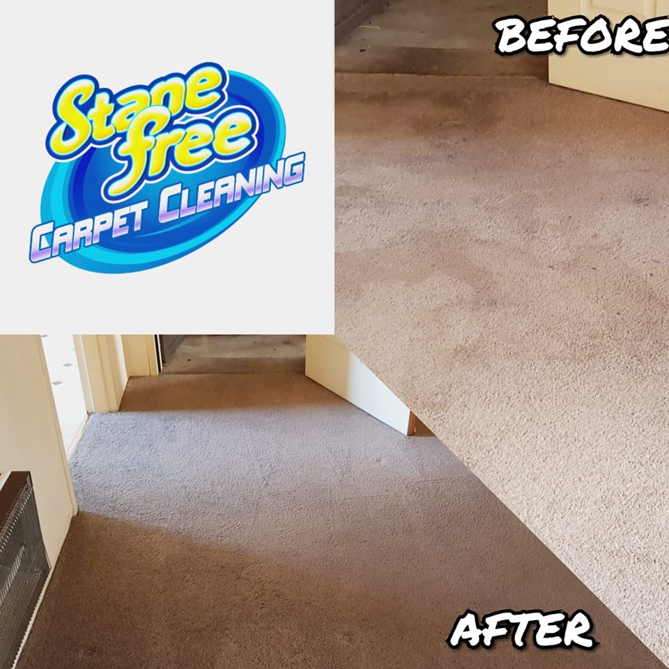 Stanefree Solutions - More Than Just Cleaning - Cranbourne, VIC 3977 - 0467 879 381 | ShowMeLocal.com
