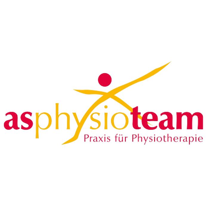 Bild zu AS Physio Team in Erftstadt