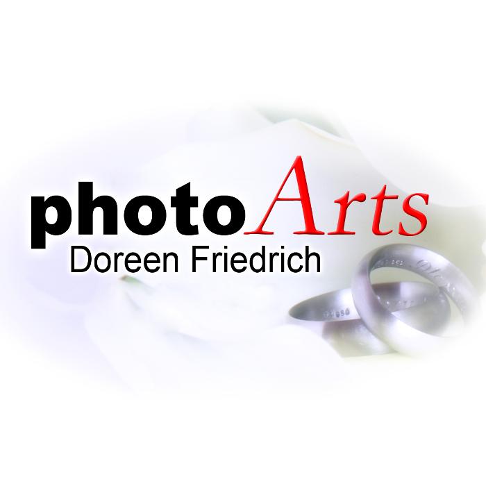 Bild zu photoArts Doreen Friedrich in Much