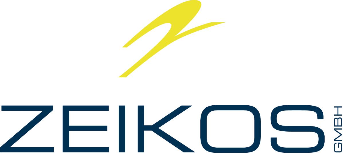 ZEIKOS GmbH