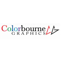 Colorbourne Graphics - Taylors Lakes, VIC 3038 - 1300 722 583 | ShowMeLocal.com