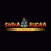 Shiva Rudra Indian Astrology Centre - Auburn, NSW 2144 - 0426 922 507 | ShowMeLocal.com