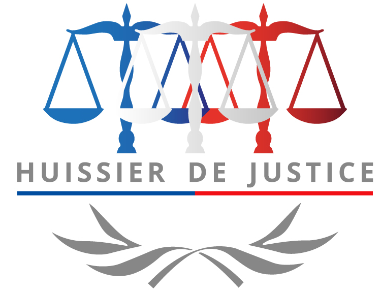 SCP PYBOURDIN Sylvie HUISSIER DE JUSTICE