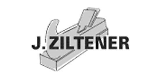 Ziltener Josef Innenausbau AG