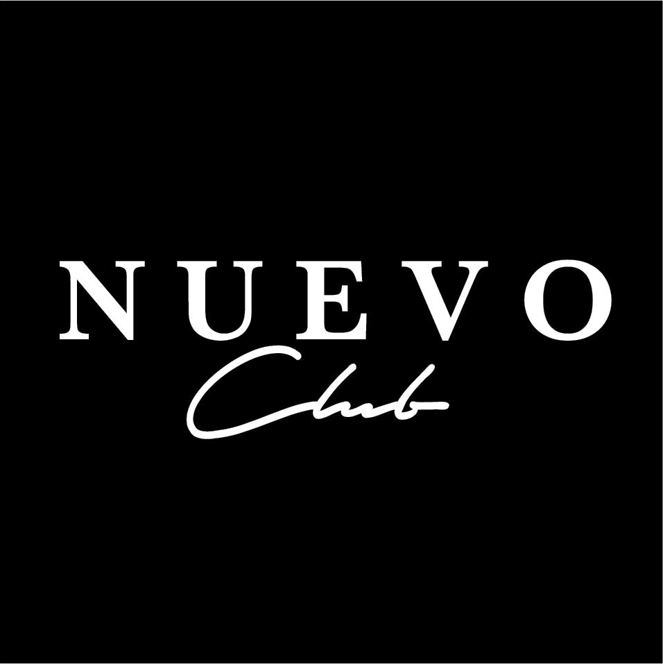 Nuevo Club