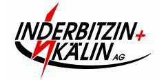 Inderbitzin + Kälin AG