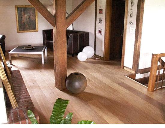 Teppich-Quelle AG