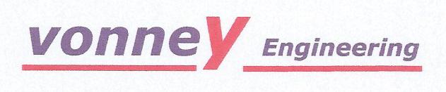 vonney Engineering