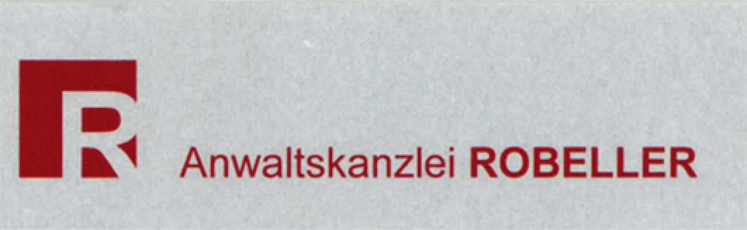 Rechtsanwalt Thilo Robeller Augsburg