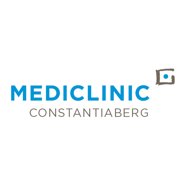 Mediclinic Constantiaberg