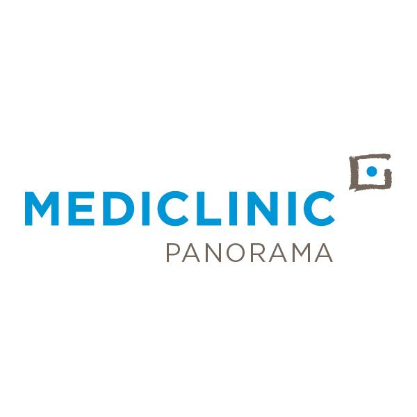 Mediclinic Panorama
