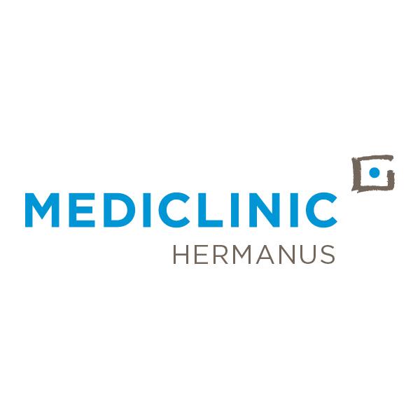 Mediclinic Hermanus