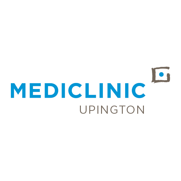 Mediclinic Upington