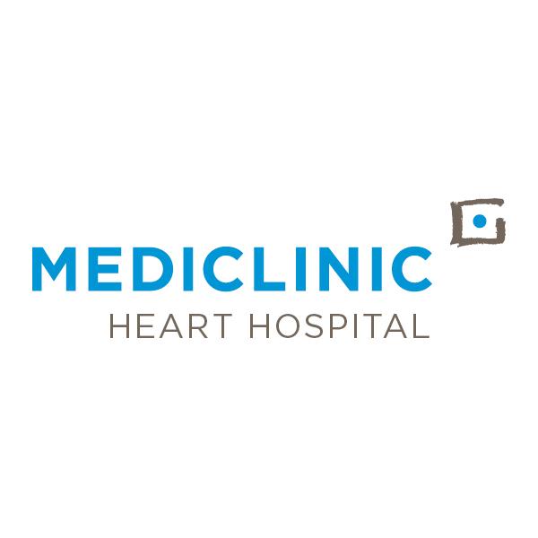 Mediclinic Heart Hospital