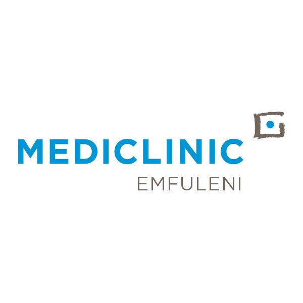 Mediclinic Emfuleni