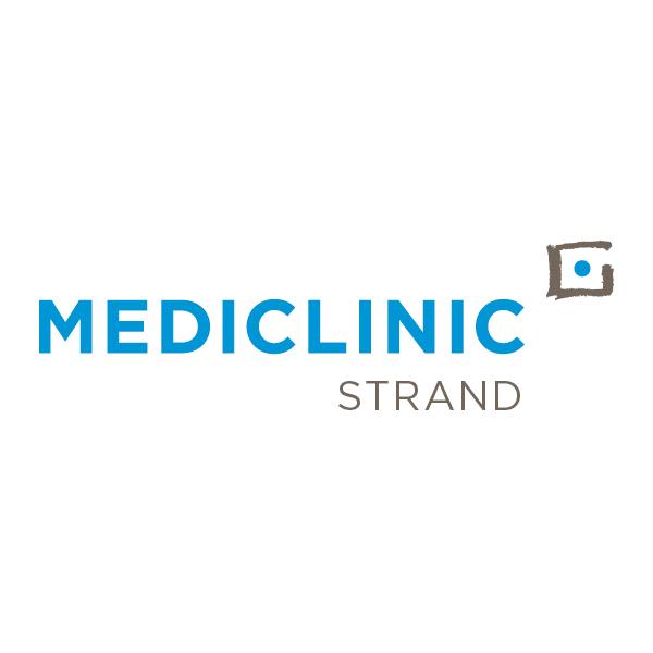 Mediclinic Strand