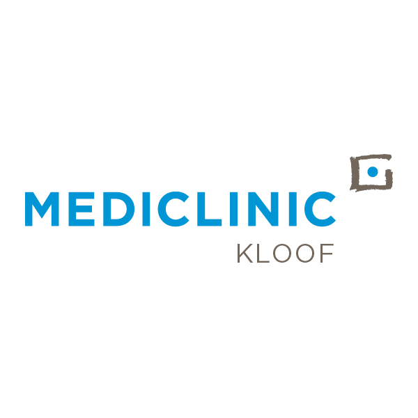 Mediclinic Kloof