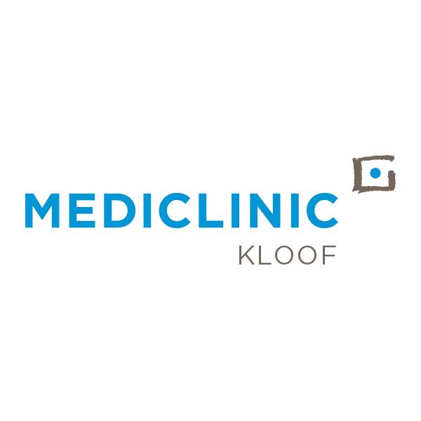 Mediclinic Kloof