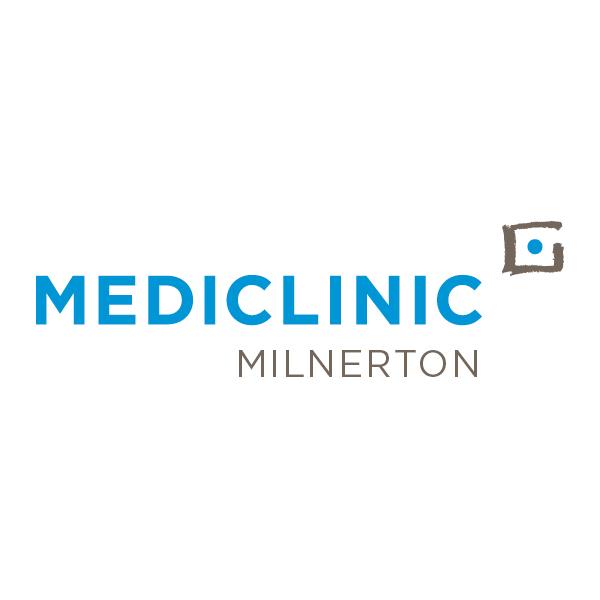 Mediclinic Milnerton
