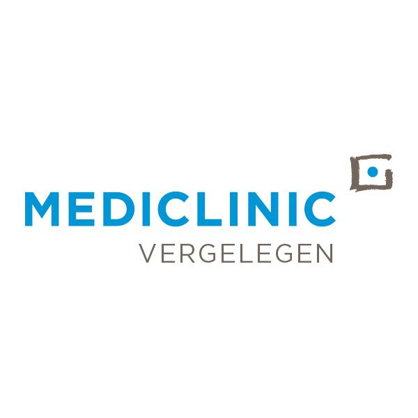 Mediclinic Vergelegen