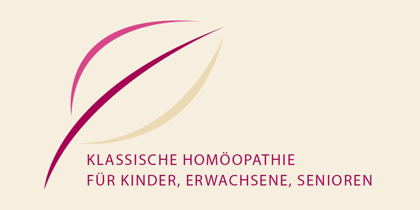 Bild zu Praxis für Klassische Homöopathie und Gesprächstherapie in Regensburg