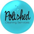 Laundry Service in SK Regina S4R 7L4 Polished Cleaning Services Regina 34 Plentywood Bay (844)476-9833