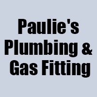 Paulie's Plumbing & Gas Fitting - Longreach, QLD 4730 - 0439 049 332 | ShowMeLocal.com