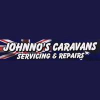Johnno's Caravan Servicing And Repairs