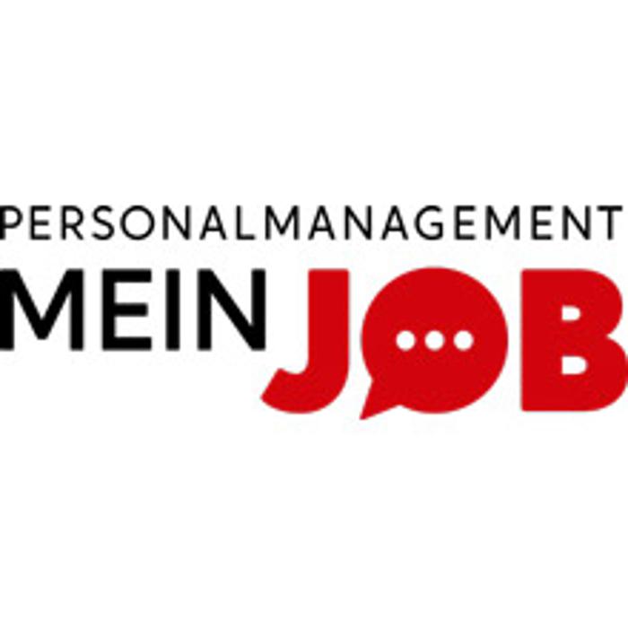 MEIN JOB Personalmanagement GmbH