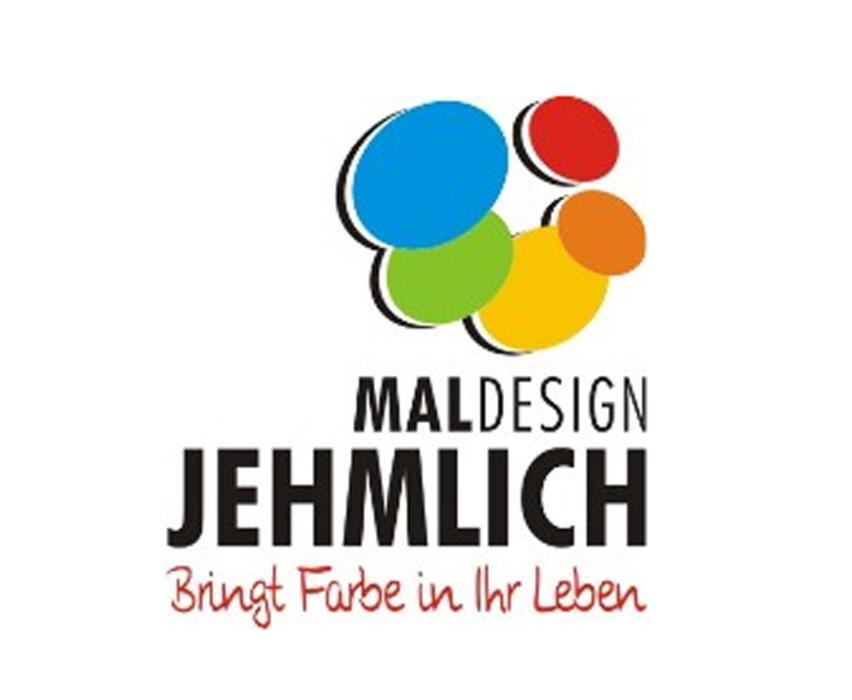 Bild zu Maldesign Jehmlich in Karlsruhe