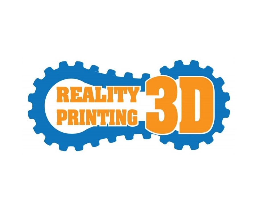 Reality 3D Printing