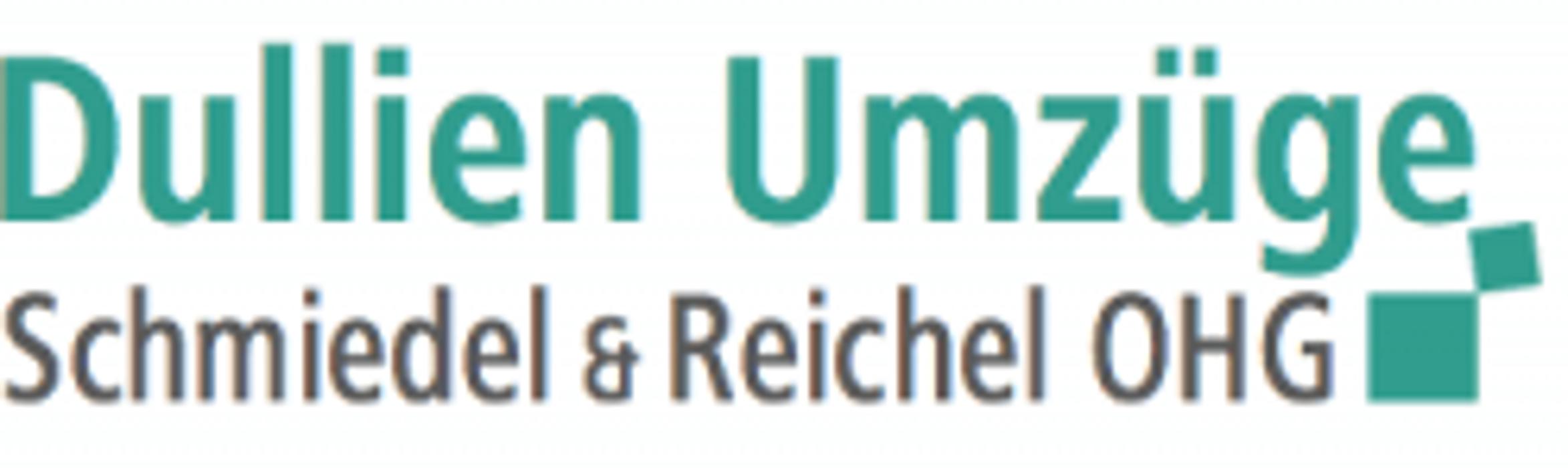 Bild zu Schmiedel & Reichel OHG in Bremen