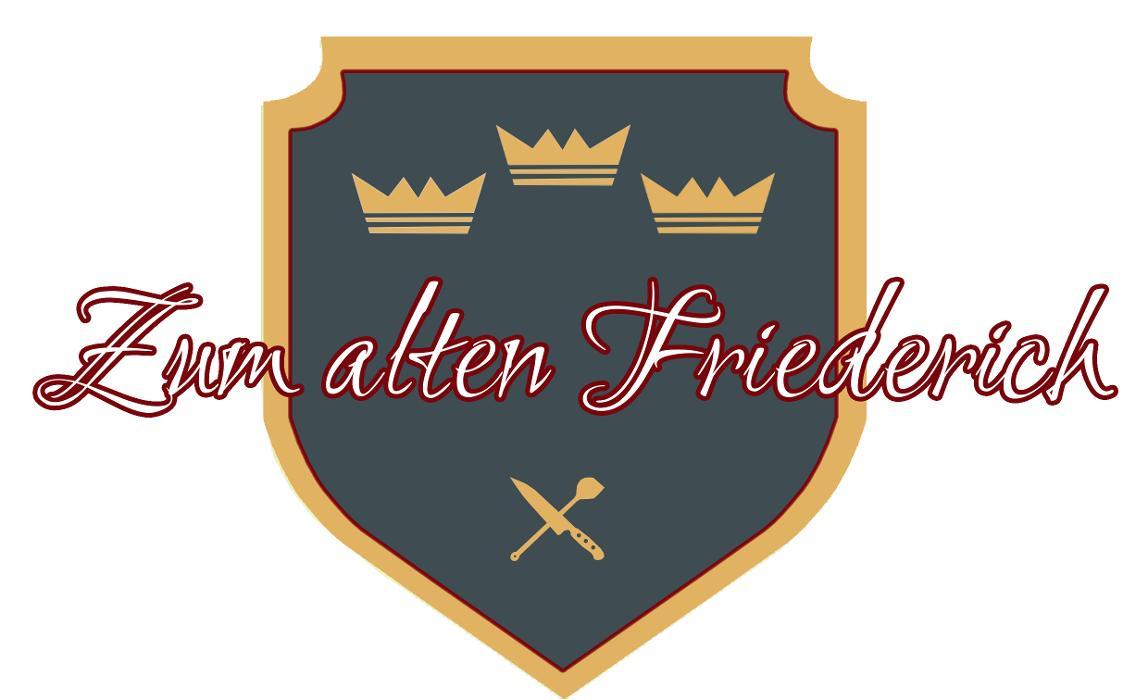 Bild zu Hotel-Restaurant Zum alten Friederich in Apelern