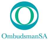 Ombudsman SA - Adelaide, SA 5000 - (08) 8226 8699 | ShowMeLocal.com