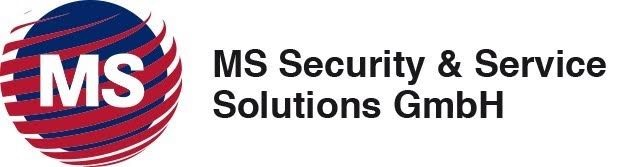 MS-Security & Service Solutions GmbH