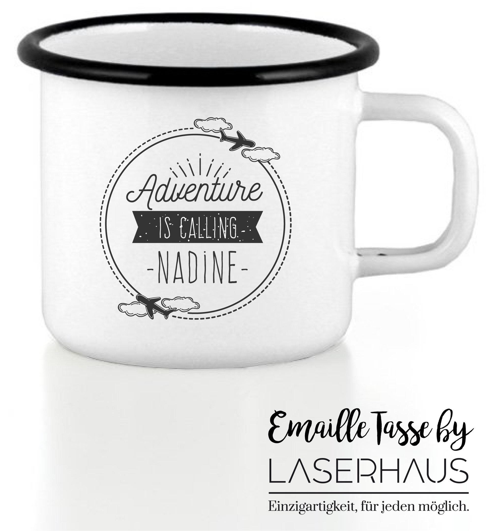 LASERHAUS GmbH
