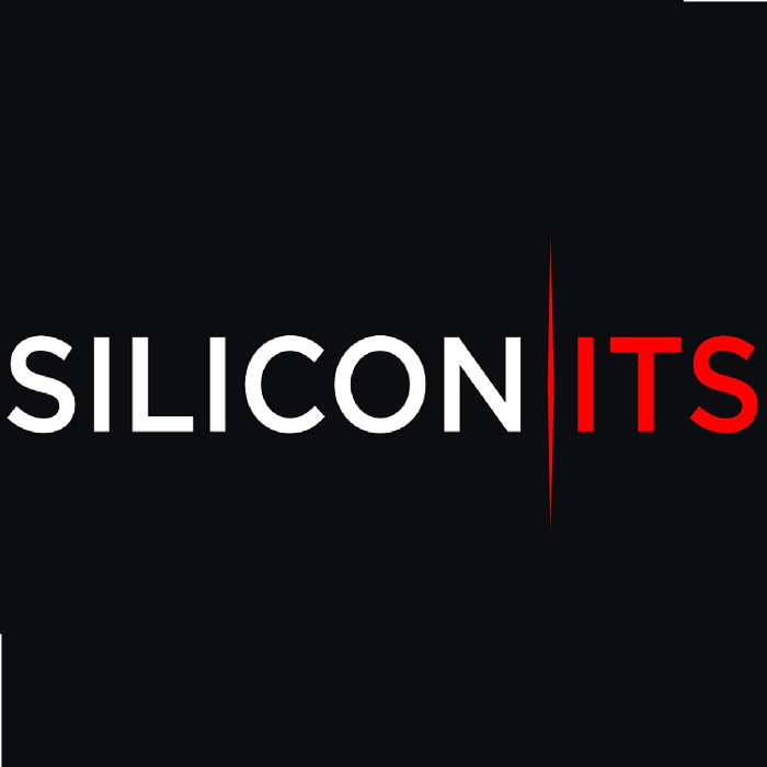 Bild zu SILICON-ITS GmbH in Bochum