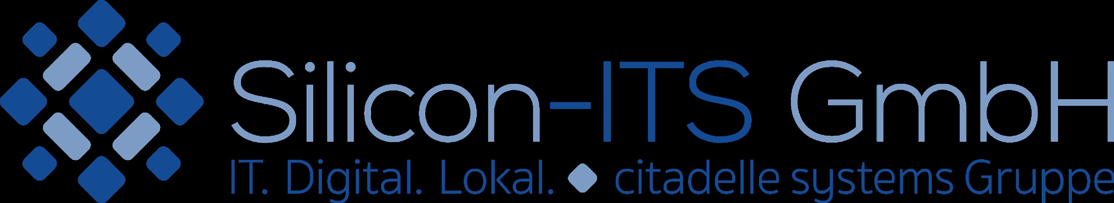 SILICON-ITS GmbH in Bochum