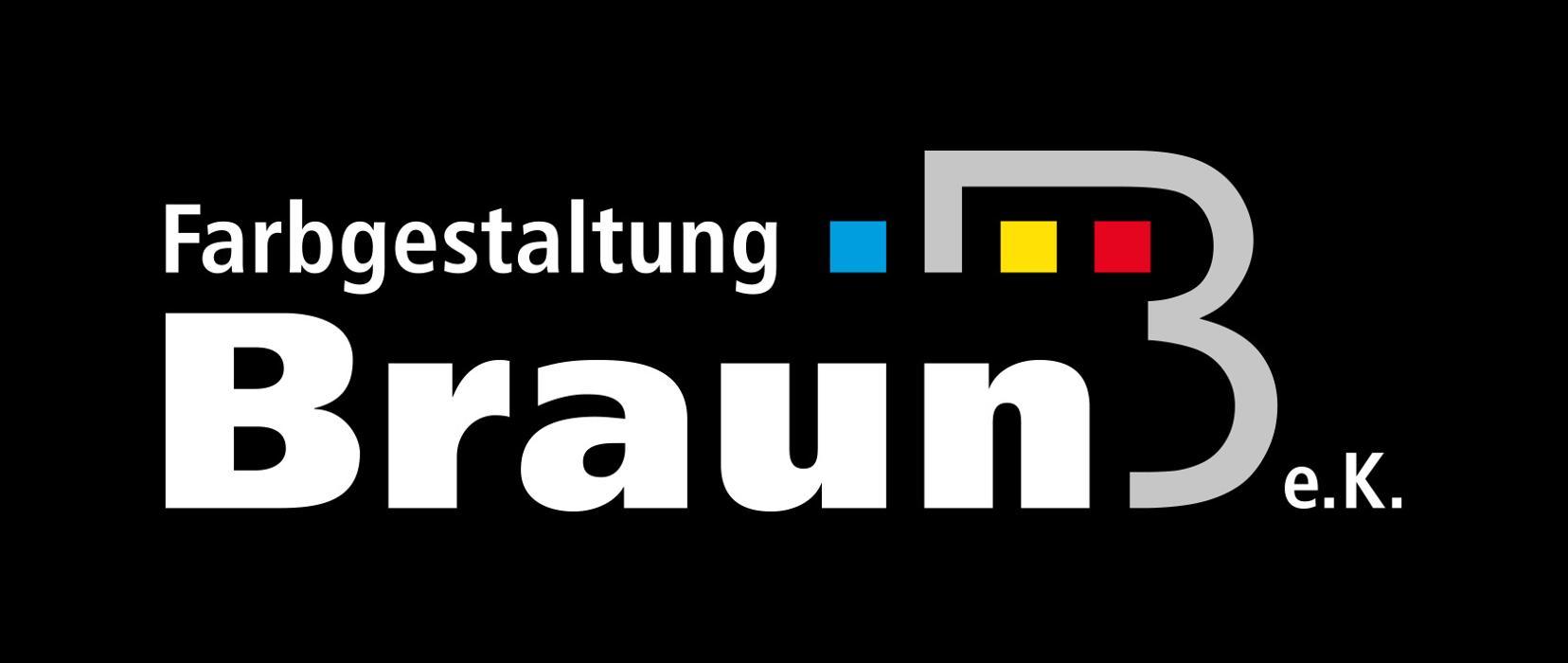 Bild zu Farbgestaltung Braun in Niederkirchen bei Deidesheim