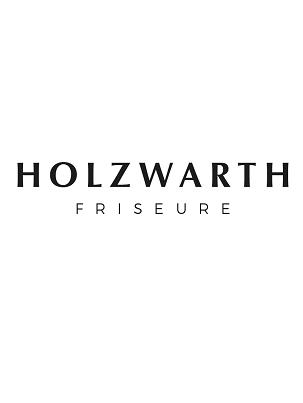Holzwarth-Friseure