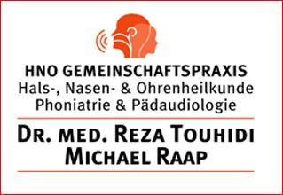 HNO Gemeinschaftspraxis Touhidi & Raap Salzgitter
