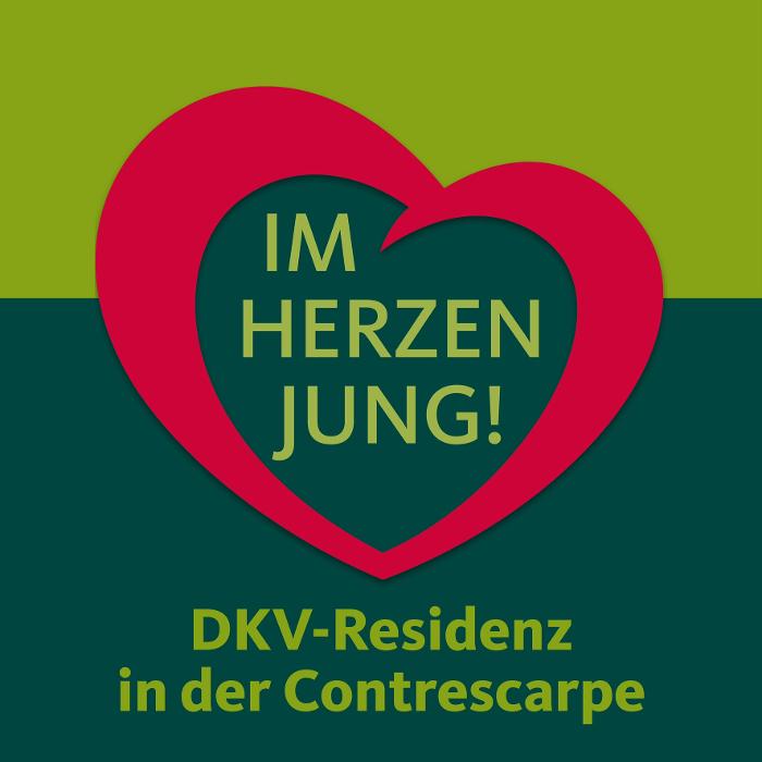 Bild zu DKV-Residenz in der Contrescarpe GmbH in Bremen