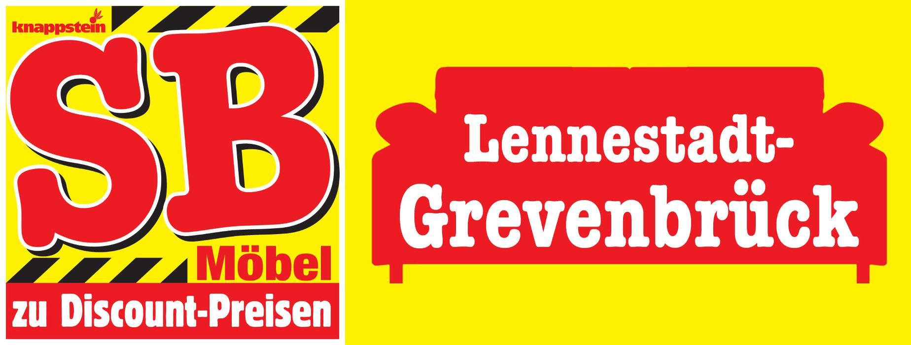 Sb Möbel Knappstein Lennestadt Dr Paul Müller Straße 11