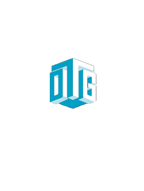 DTG-Verpackungslogistik GmbH Logo