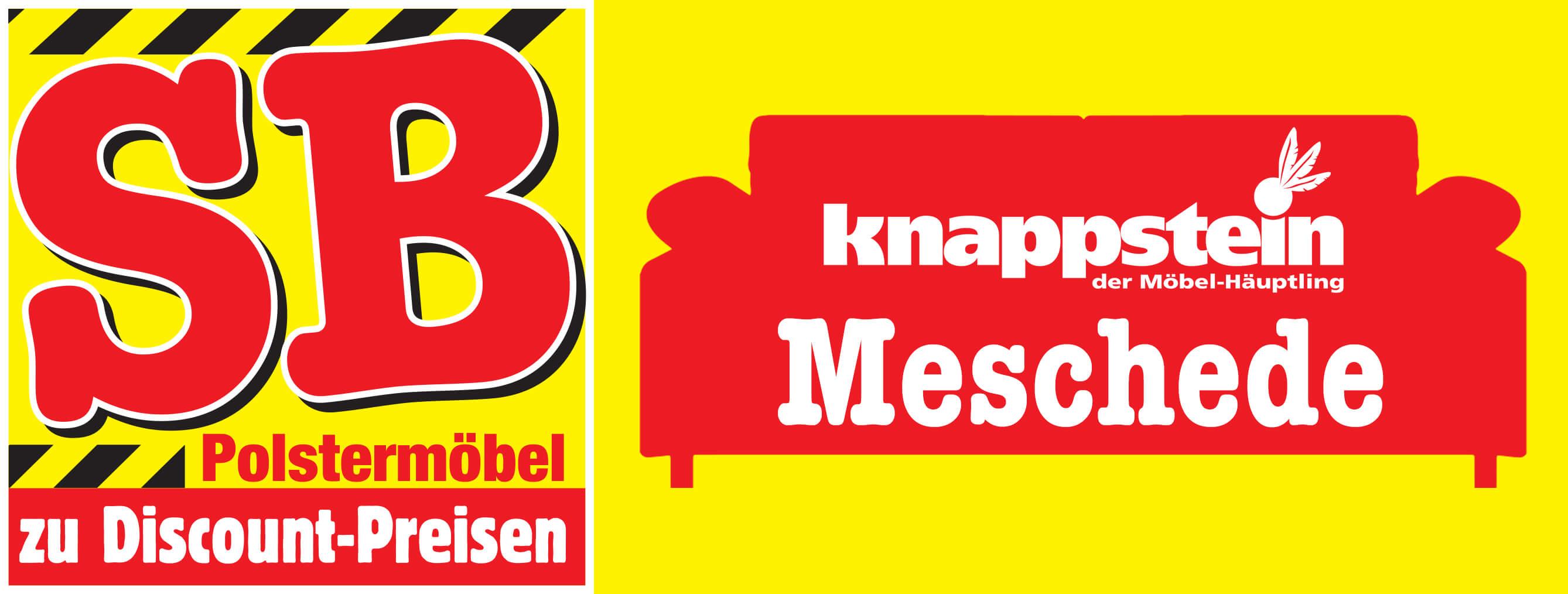 Küchen Lagerverkauf Möbel Einzelhandel Brilon Deutschland